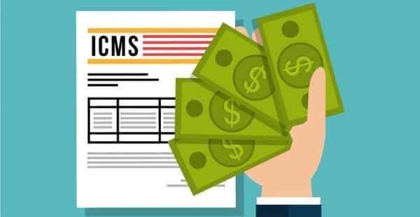 ICMS na importação: entenda como funciona