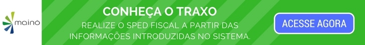 banner traxo sped