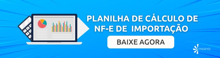 planilha-de-calculo-de-nf-e-importacao