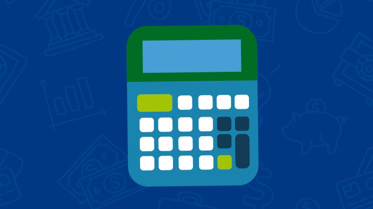 4 dicas para sua empresa contábil entregar valor em 2019