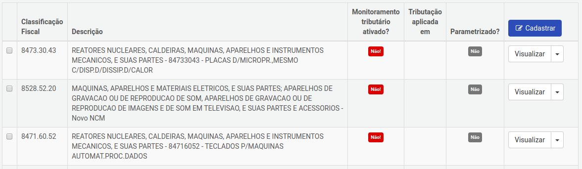 classificação-fiscal-de-mercadorias-ncm