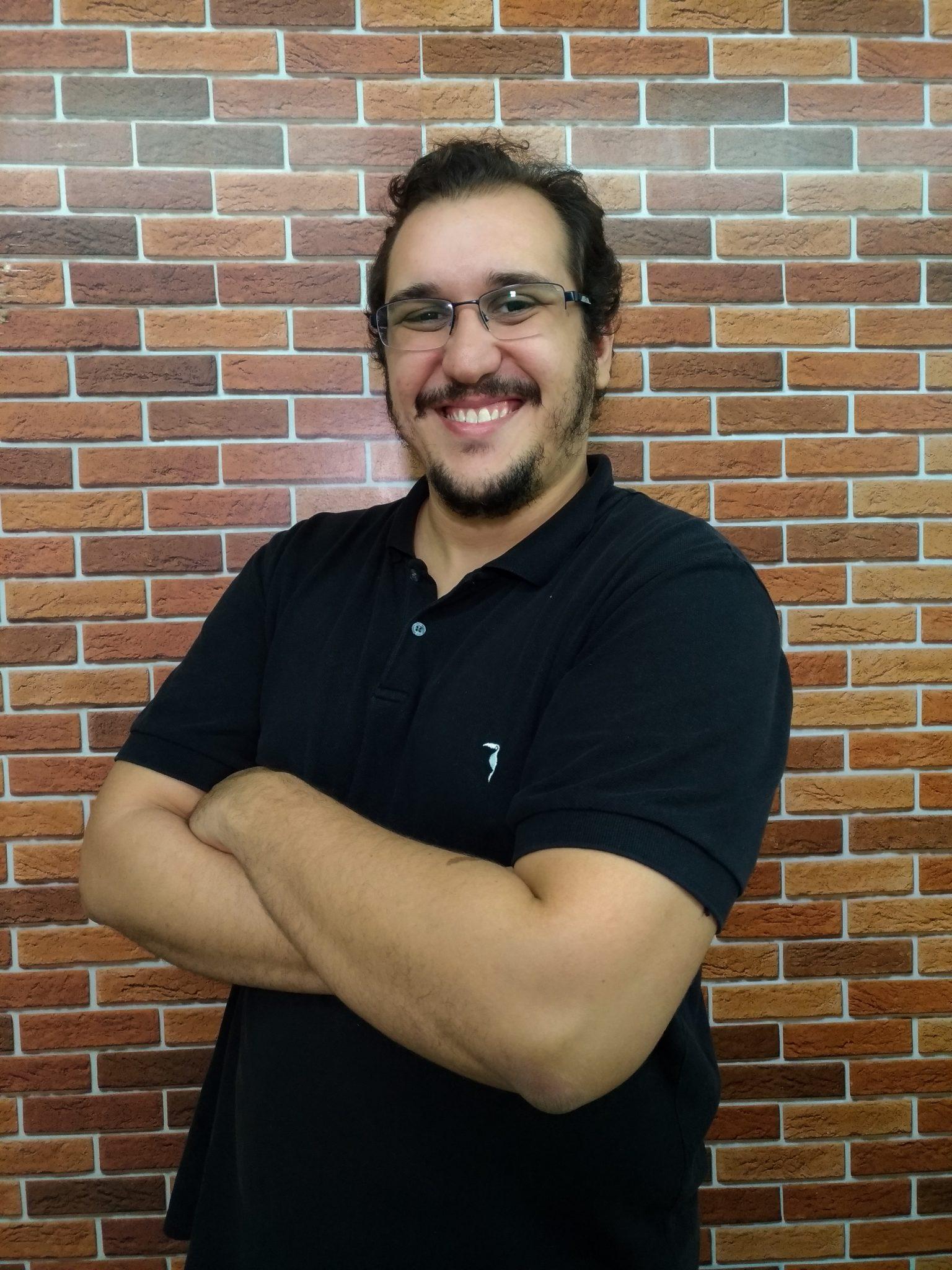 Felipe Gabriel