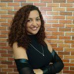 Lorrayne Cristina Silva