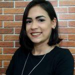 Priscila Arraes