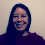 Patrícia Menezes