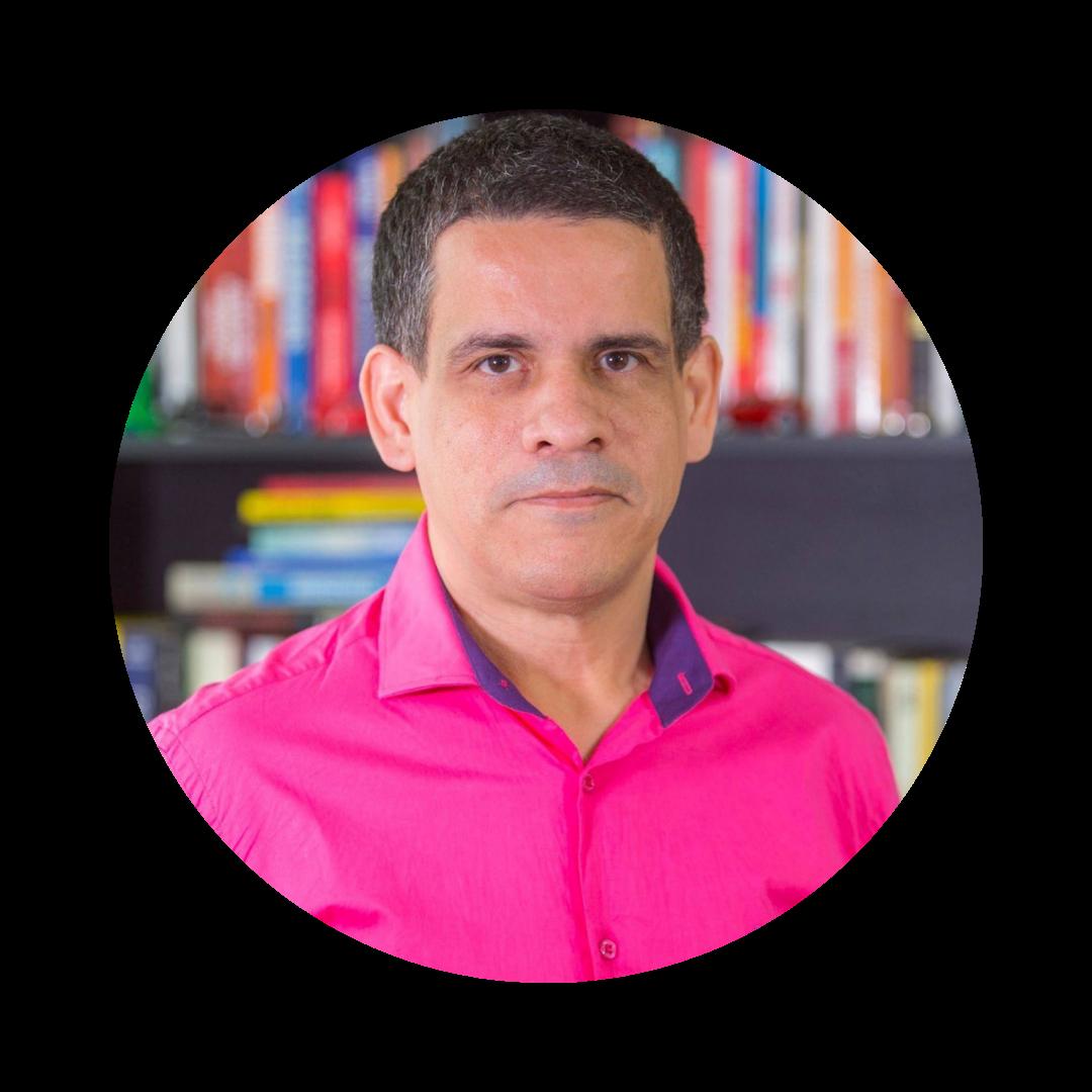 Carlos Araújo
