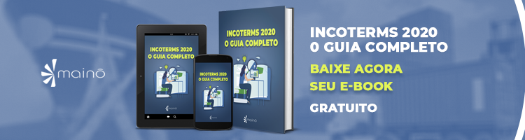 Ebook incoterms 2020