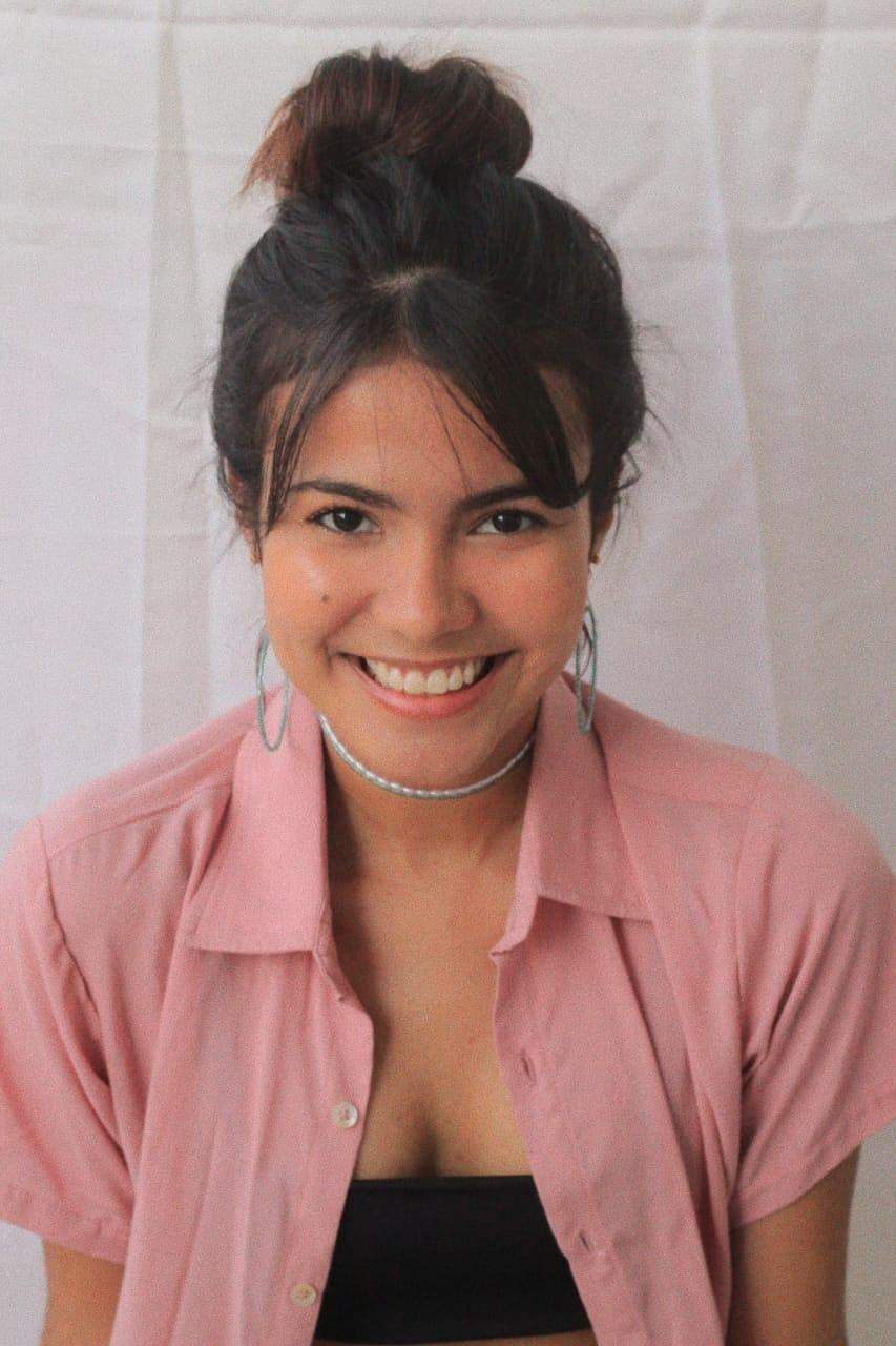 Amanda Guimarães