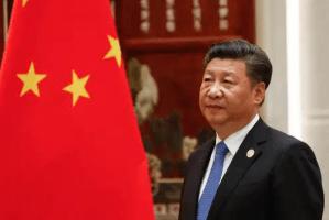 Crise da Evergrande: Presidente Xi Jinping