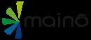 Logo Blog Maino-png